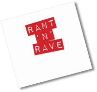 rants.png